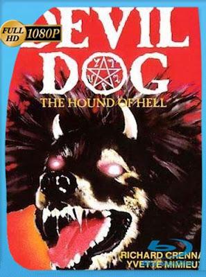 El Perro Diabólico (1978)HD[1080P]latino[GoogleDrive] DizonHD