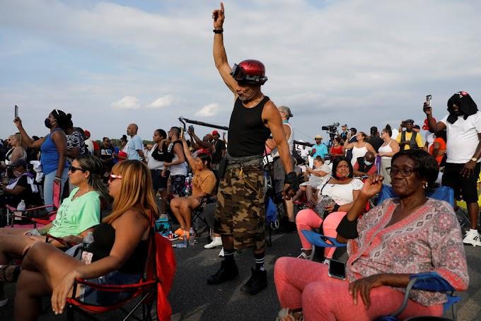 How Music Festivals Are Moving Forward Despite the Delta Variant