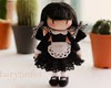 http://fairyfinfin.blogspot.com/2014/03/crochet-girl-doll-crochet-cute-girl_31.html