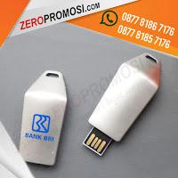 USB Plastik FDPL40, flashdisk custom souvenir USB FDPL40, USB Flashdisk Murah Plastik fdpl40 Custom, Souvenir USB Flashdisk kode FDPL40 murah Custom Logo, flashdisk plastic, Flahsdisk promosi murah