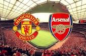 موعد مباراة مانشستر يونايتد وارسنال والقنوات الناقلة والتشكيلة المتوقعة يوم الاثنين 30-9 في الدوري الانجليزي