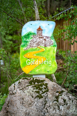 Kaitersberg Panoramaweg Ar06 | Wandern im Lamer Winkel im Bayerischen Wald 08