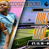 Prediksi Pertandingan - Hull City vs Manchester City 26 Desember 2016 Liga Primer Inggris