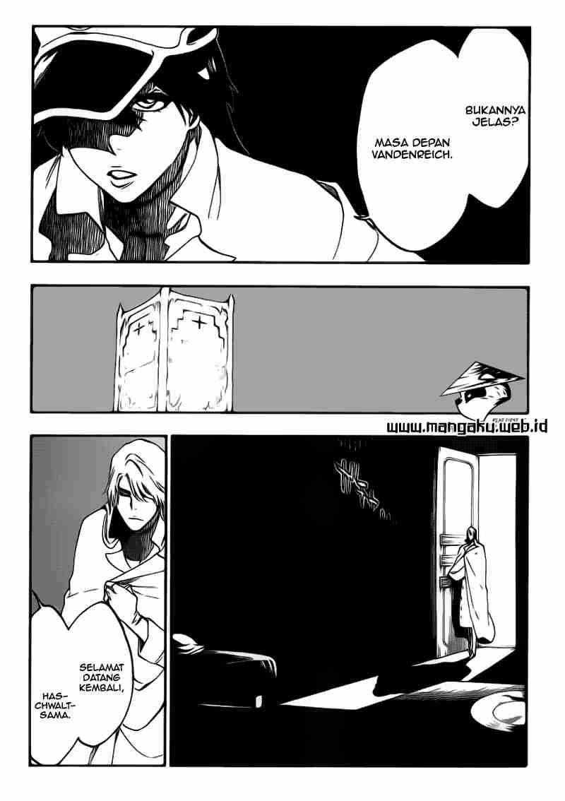 Dilarang COPAS - situs resmi www.mangacanblog.com - Komik bleach 544 - berjalan dengan pengintai 545 Indonesia bleach 544 - berjalan dengan pengintai Terbaru 11|Baca Manga Komik Indonesia|Mangacan