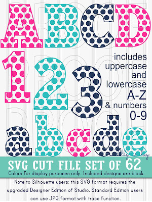 https://www.etsy.com/listing/548421403/svg-file-set-of-62-cut-files-dot-letters?ref=shop_home_active_1