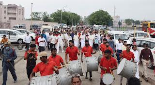times of malwa today Hindi news,jain chaturmas,mohankheda tirth,mohankheda jain tirth,mohankheda guru saptami, date,mohankheda to indore,indore to mohankheda distance,mohankheda dharamshala contact number,ratlam to mohankheda,places to visit near mohankheda, चातुर्मास 2021 दिनांक जैन मुनि चातुर्मास लिस्ट २०२० जैन मुनि चातुर्मास लिस्ट 2021 चातुर्मास का अर्थ जैन मुनि चातुर्मास लिस्ट 2019 श्वेतांबर जैन मुनि चातुर्मास व्रत के नियम चातुर्मास का महत्व,