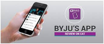 BYJU'S- The Learning Apps