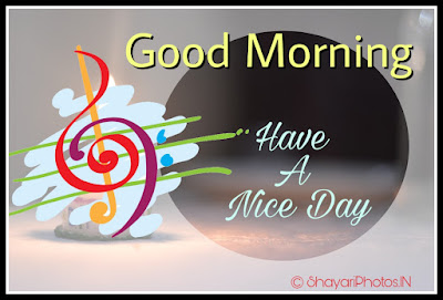 Good Morning Wishes Image Free Download