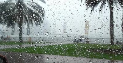 Maroc- Alerte météo: fortes pluies et rafales de vent dans plusieurs provinces