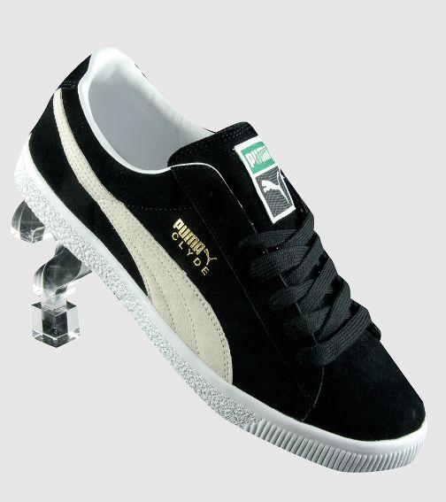 trend fashion: trend sepatu sneakers pria terbaru