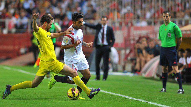Prediksi Villarreal vs Sevilla Liga Spanyol