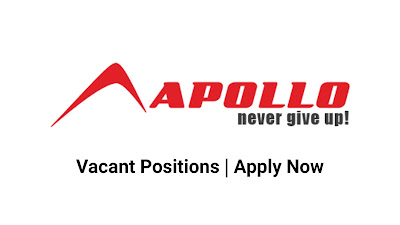 Apollo Sports March Jobs In Pakistan 2021 Latest | Apply Now