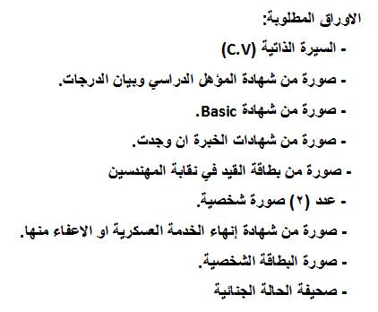 الشركة القابضة للاكاديمية المصرية لعلوم الطيران
