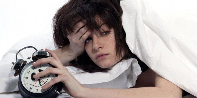 Cara Ampuh Mengatasi Pola Tidur Yang Tidak Teratur