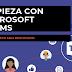 Sacando partido a Microsoft Teams