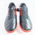 TDD462 Sepatu Pria-Sepatu Futsal -Sepatu Specs  100% Original