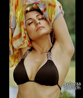 anushka sharma hot pics