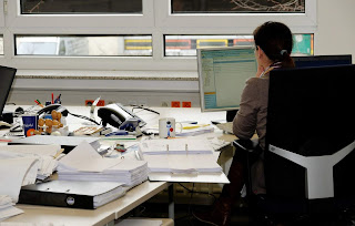 النمسا: تعويض للشركات التي ستسمح لموظفيها برعاية أطفالهم خلال عطلة كورونا