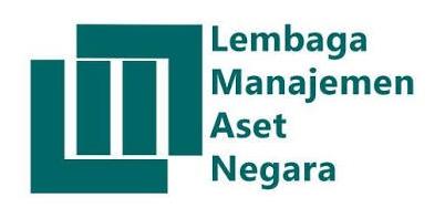 Lowongan Kerja Rekrutmen Pegawai/Staf Non PNS Badan Layanan Umum (BLU) Lembaga Manajemen Aset Negara (LMAN) Tahun 2017