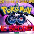 Pokemon Go - Cheats, Hacks and Tips!