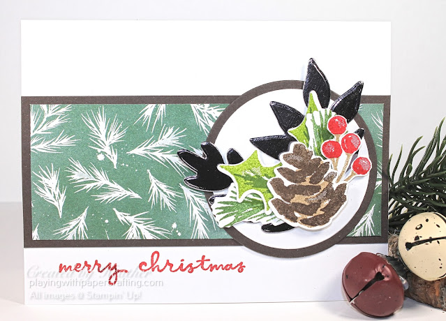 painted christmas suite for newsletter tutorial 2