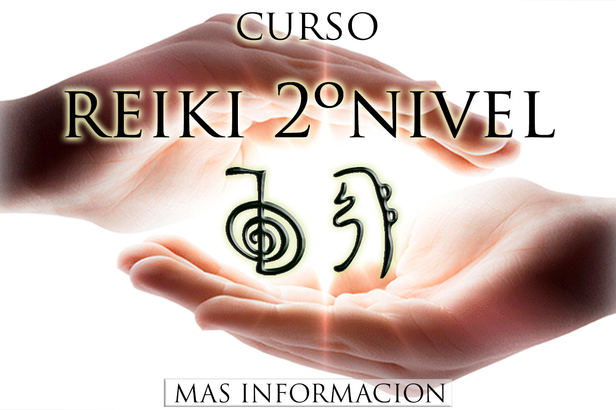 http://www.almasaranterapiasycursos.com/2018/03/CURSO-REIKI-NIVEL-2.html