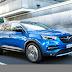 Opel'den 2020 yılına özel 20 ay vade
