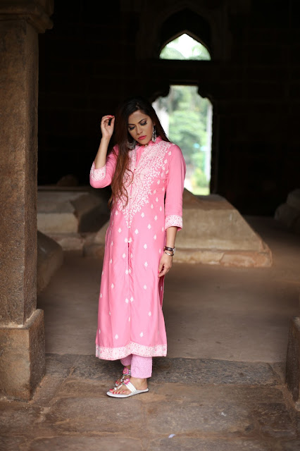 fashion, naari clothing, traditional indian wear, csmokey pants, chickenkari embroidary, embroided kohlapuris,how to style kohlapuris, big nose pin, Chand Bali earring, preet kaur, indian jewelry, ,beauty , fashion,beauty and fashion,beauty blog, fashion blog , indian beauty blog,indian fashion blog, beauty and fashion blog, indian beauty and fashion blog, indian bloggers, indian beauty bloggers, indian fashion bloggers,indian bloggers online, top 10 indian bloggers, top indian bloggers,top 10 fashion bloggers, indian bloggers on blogspot,home remedies, how to