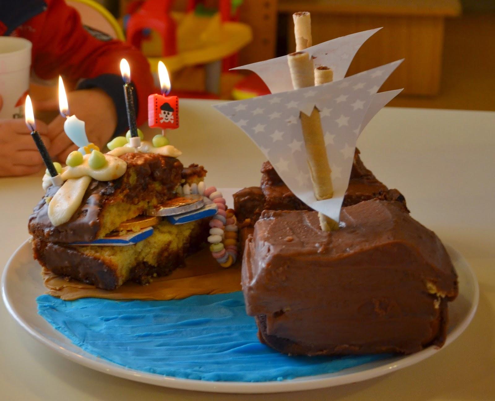 Collection Here Cuit Au Four Avec Amour 6 Gâteau De Tasse Ou 12 Boîtes De Gâteau De Fée Cuisine, Arts De La Table 12 Maison