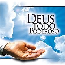 Deus Todo-Poderoso está no controle, mantém suas promessas aos fiéis