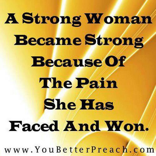 """Proverbs About Strong Woman Long Image: It's All About """"Quotes""""!: Strong Woman"""