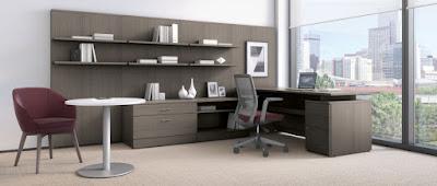 zira furniture