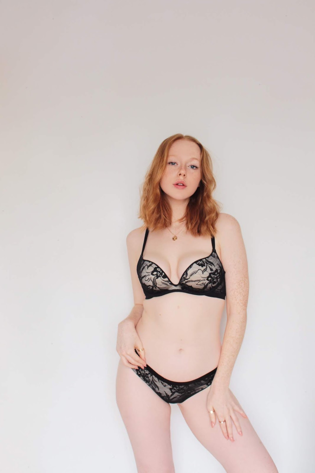 e1cb27835d0a If you're a lover of lingerie simply for yourself, or whether you're  looking to slip into something slinky for your significant other, I have  got the brand ...