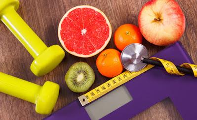 Nutrición calidad alimentación horarios