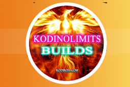 How To Install Kodinolimits Build On Kodi 18 Leia