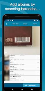 CLZ Music – Music Database v5.0.5 Full Unlocked APK