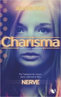 https://lacaverneauxlivresdelaety.blogspot.com/2018/07/charisma-de-jeanne-ryan.html