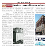 https://www.winnipegrealestatenews.com/publications/real-estate-news/4003
