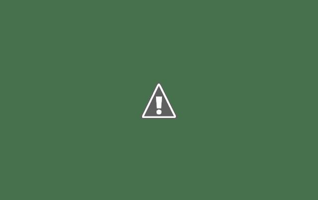 Google Chrome rend beaucoup plus facile de tester de nouvelles fonctionnalités