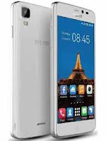Tecno L7 Firmware Download