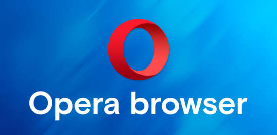 Opera Data Breach! Sync Password stolen
