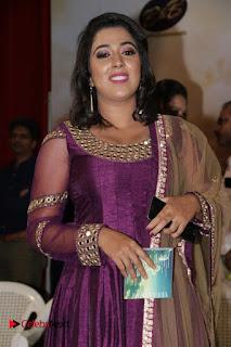 Yevanavan Tamil Movie Audio Launch Stills  0019.jpg