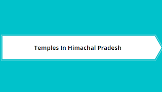 temples in hp