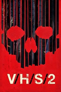 Watch V/H/S/2 Online Free in HD