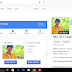 Show your Website On Google Officially Brandly