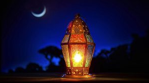 فانوس رمضان.. من عصر الفاطميين إلى زمن الصين
