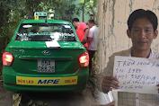 Cần Thơ: Truy bắt nóng đối tượng khống chế nữ tài xế taxi Mai Linh, cướp tài sản táo tợn lúc rạng sáng