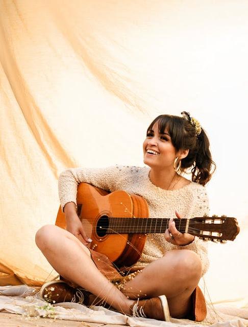tips belajar gitar pemula