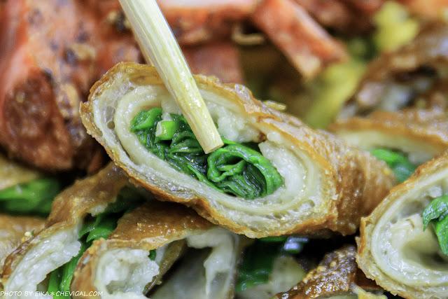 MG 1250 - 丁記炸粿蚵嗲,古早味炸粿種類超豐富,內用還有豬血湯可以無限喝到飽!
