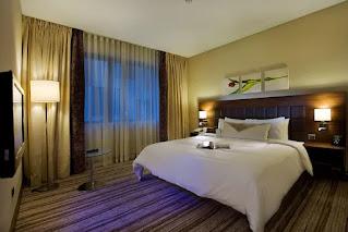 kütahya otelleri fiyatları ve rezervasyon hilton garden inn